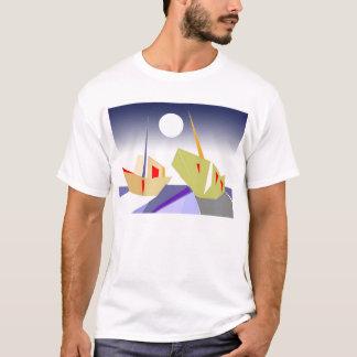 Camiseta Porto II