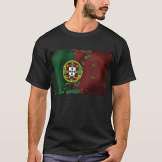 Camiseta Portugal