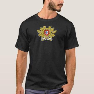 Camiseta Portugal/fundado em 1914