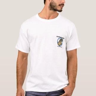 Camiseta Postholer.Com