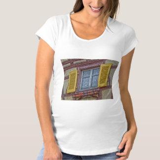 Camiseta Pouca Veneza em Colmar