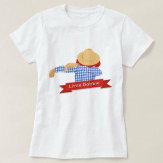 Camiseta Pouco t-shirt de Dabbie