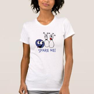 Camiseta Poupe-me!