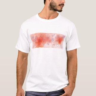 Camiseta prado maduro