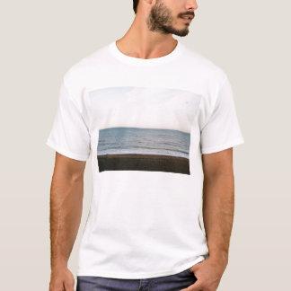 Camiseta Praia de Brigghton
