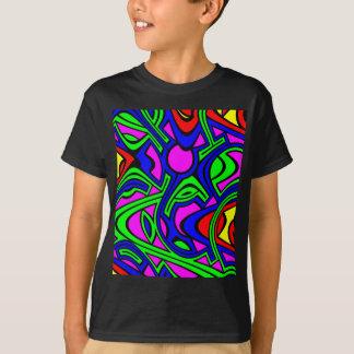 Camiseta Preliminar