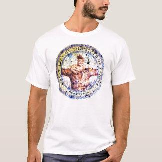 Camiseta Prelúdio trágico T