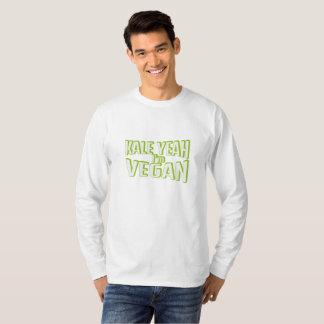 Camiseta Presente livre animal vegetal do vegetariano do