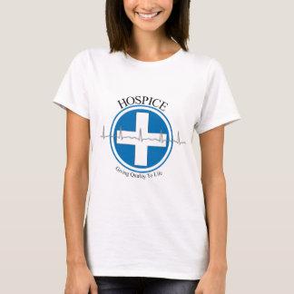 Camiseta Presentes do hospício