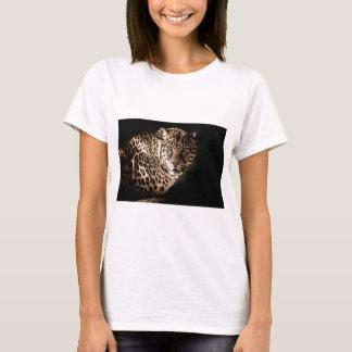 Camiseta Presentes do tigre