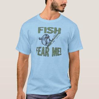 Camiseta Presentes para ele para o dia dos pais