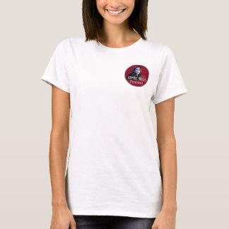 Camiseta Presidente 2020 de Kamala Harris