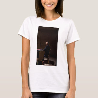 Camiseta Presidente Barack Obama 12