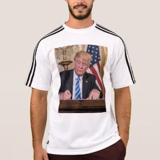 Camiseta Presidente Donald Trump