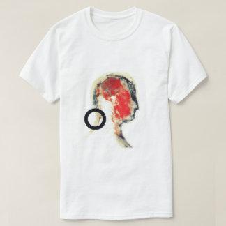 Camiseta Preste serviços de manutenção ao t-shirt de YMO