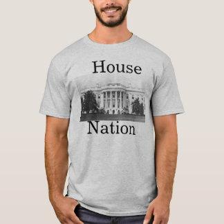 Camiseta prh_01_img0008, casa, nação