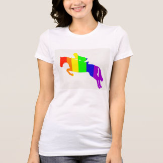 Camiseta PrideJumper