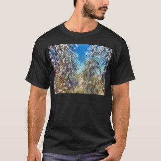 Camiseta Primavera Blosssom