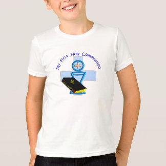 First Holy Communion Gifts for Kids