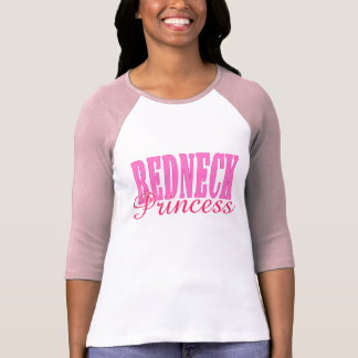 Camiseta Princesa do campónio