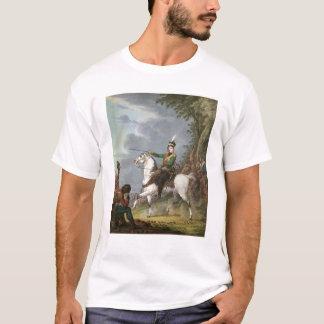 Camiseta Príncipe Jozef Antoni Poniatowski 1809-13