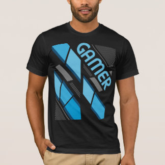 Camiseta Pro Gamer