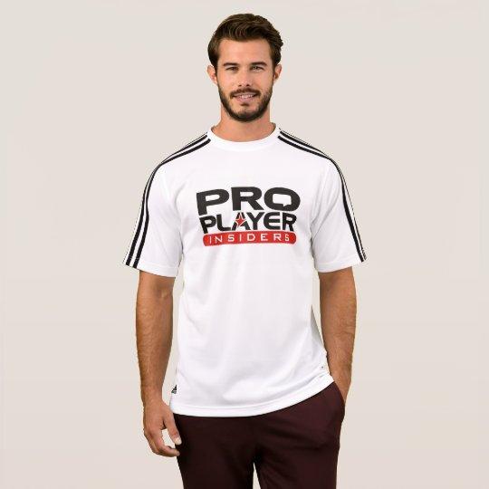 Camiseta Pro Player Series