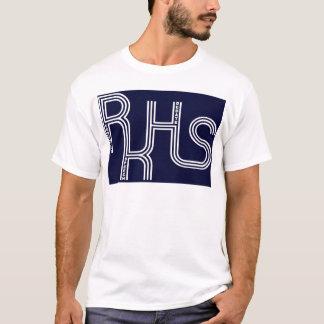 Camiseta Produto do debate/congresso/discurso