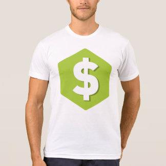 Camiseta Produtos do DÓLAR