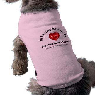 Camiseta Produtos memoráveis conhecidos customizáveis que
