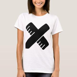Camiseta Projeto