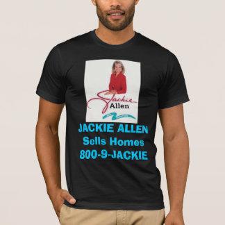 Camiseta Promova seu negócio no conforto…