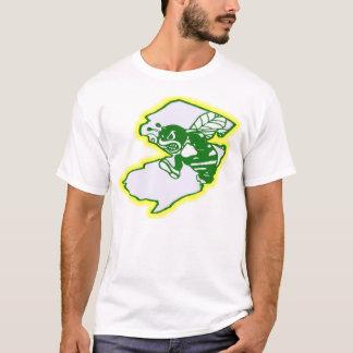 Camiseta Propriedade da P-cidade
