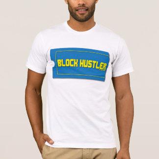 Camiseta Prostituta do bloco