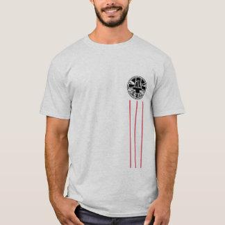 Camiseta Protetor 111