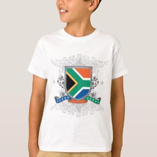 Camiseta Protetor de África do Sul