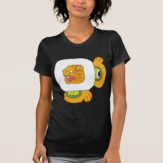 Camiseta Protetor de Jagualion