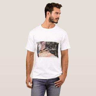 Camiseta Prova!