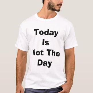 Camiseta Provérbios