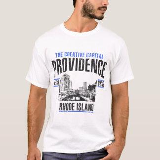 Camiseta Providência