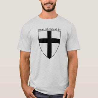 Camiseta Prússia de Ordensland