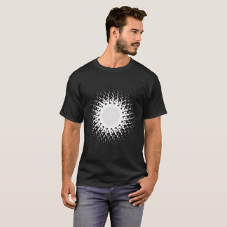 Camiseta Psique