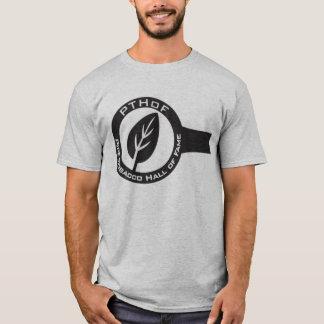 Camiseta PTHoF 2008