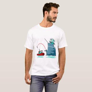 Camiseta Ptooie