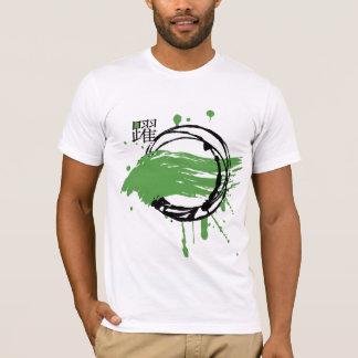 Camiseta Pulo!
