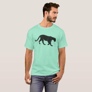 Camiseta Puma da fuga