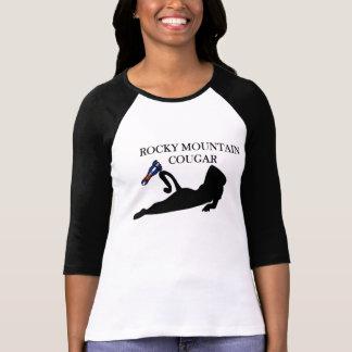 Camiseta Puma de Denver H3