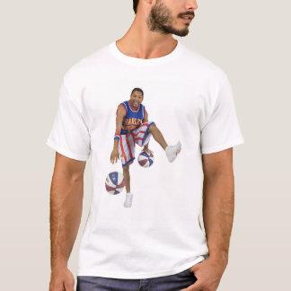 Camiseta Punhos Franklin