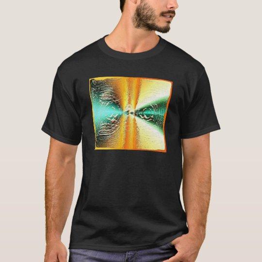 Camiseta quadroamr35
