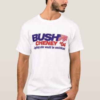 Camiseta Qualquer outra coisa uncivilizized